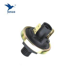 Întrerupător de presiune în miniatură de 15-2500 mb