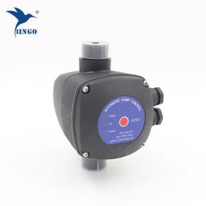 220V-240V Regulator de presiune a pompei de apă