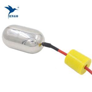 ss304 cablu 12v plutitor MK-CFS01