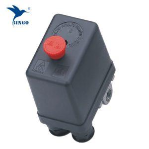Regulator de presiune al compresorului de aer