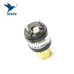 / Controler de presiune / senzor cu terminale filetate