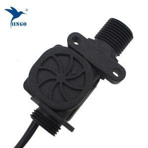 DN15 senzor de debit de apă