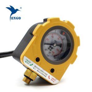 Controler de presiune pentru pompă de apă digitală Comutator inteligent ON OFF 220V