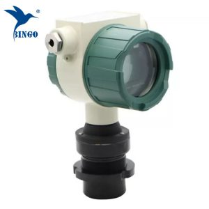 cu senzor de nivel ultrasonic de protecție împotriva exploziilor