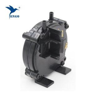 Comutator de presiune gaz pentru încălzitor, boiler, cuptor