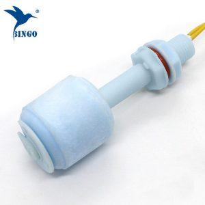 senzor pentru rezervor de apă / bazin de canalizare
