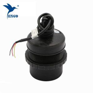 senzor de nivel fără sonde de măsurare a nivelului de senzor de nivel al apei