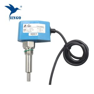 PBT Material senzor de aer magnetic pentru comutatorul de debit