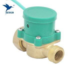 Conducta de pompare a pompei de racordare pentru apă