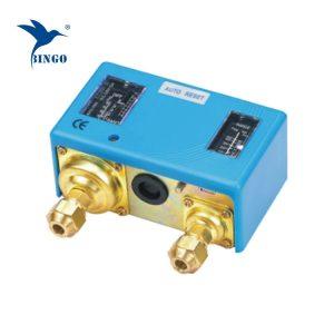 regulator de presiune kp1 kp5 kp15, comutator de presiune pentru refrigerare