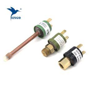 Comutator de presiune pentru comutatorul de presiune diferențială a compresorului de aer