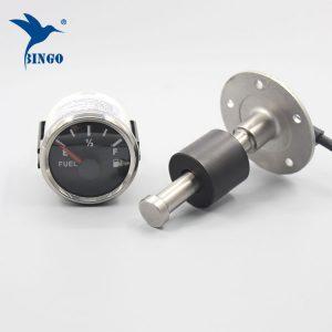 Senzor de nivel al rezervorului de nivel al rezervorului de combustibil de 4-20 mA
