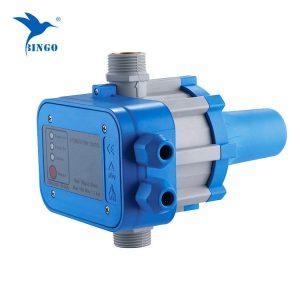 comutator automat de control al presiunii pompei de apă electronice