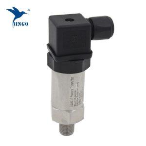 10 bari de precizie senzor de presiune ceramic de 0,5 bar 0,5%