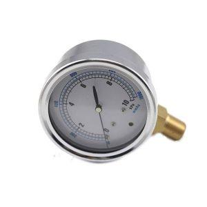 micro gabaritul de presiune diferențială a aerului