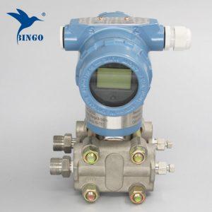senzor de presiune