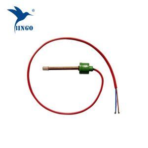 conexiune rapidă Resetare automată a comutatorului de presiune microwă