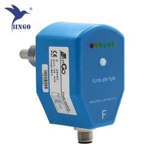 încălzitor de apă automat de debit de debit termic